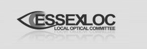Essex LOC