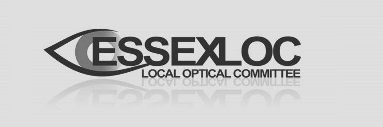 Essex LOC Logo